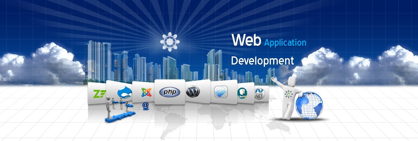 WebApplication