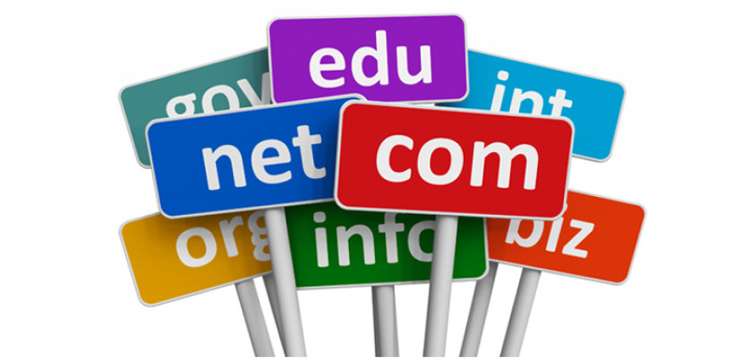 web domain definition